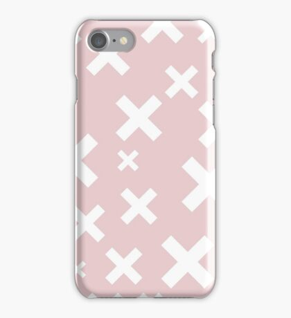 Multiply Dusk  iPhone Case/Skin