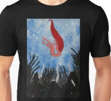 To the Depths Unisex T-Shirt