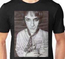 RJE Unisex T-Shirt