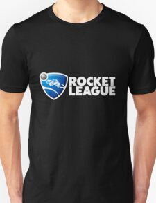 Rocket League (Logo) T-Shirt
