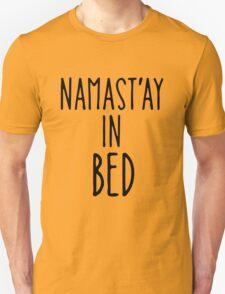 NaMaB T-Shirt