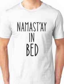 NaMaB Unisex T-Shirt