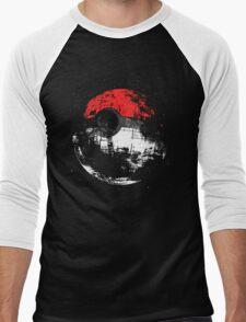 Pokemon/Star Wars Cross Over T-Shirt