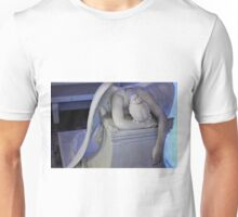 Angel of Grief Unisex T-Shirt