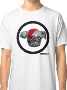 Pee Wee Starpug Classic T-Shirt