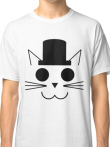 Fancy Kat Classic T-Shirt