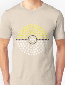 Jolteon Pokeball T-Shirt