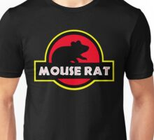 Mouse Rat JP Unisex T-Shirt