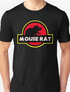 Mouse Rat JP T-Shirt