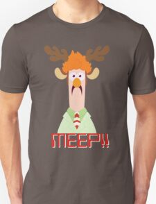 Meep Meep! T-Shirt