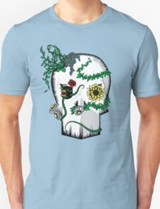 Life From Death T-Shirt