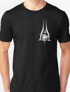 Halo: Guardians - Sword of Sanghelios (White) T-Shirt