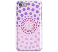Espeon Pokeball iPhone Case/Skin
