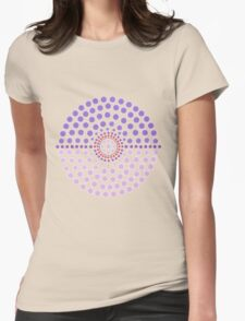 Espeon Pokeball T-Shirt