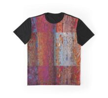Metal Mania No.9 Graphic T-Shirt