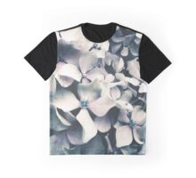 Look Back Graphic T-Shirt
