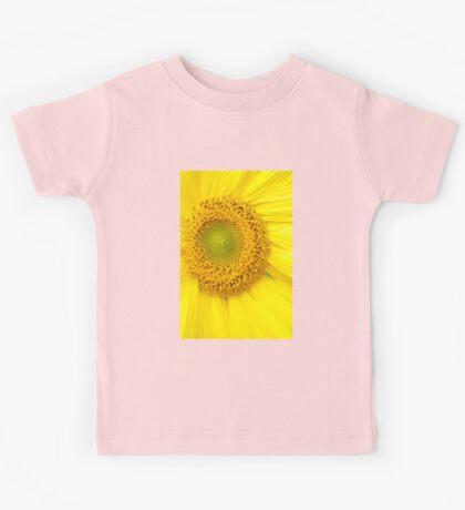 No Sunshine Needed Kids Tee