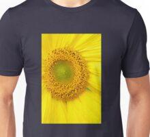 No Sunshine Needed Unisex T-Shirt