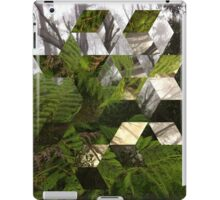 In This World iPad Case/Skin