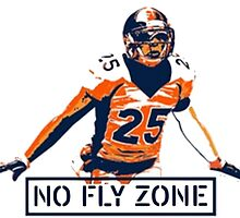No Fly Zone by benpfeff1