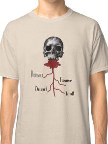 shannara chronicles Classic T-Shirt