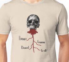 shannara chronicles Unisex T-Shirt