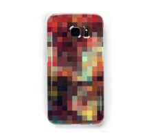 Nature Pixels No 11 Samsung Galaxy Case/Skin
