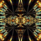 Trace Elements by JimPavelle