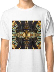 Trace Elements Classic T-Shirt