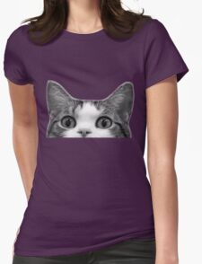 Cat Love - fun t-shirts, cute funny cards T-Shirt