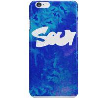Soul Phone Case iPhone Case/Skin