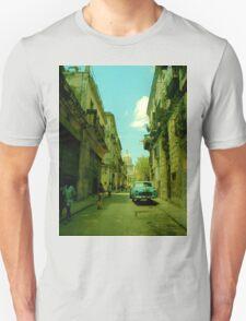 Better to Walk Unisex T-Shirt