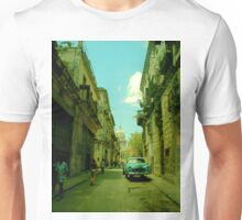 Better to Walk T-Shirt