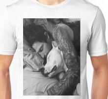 Neal Unisex T-Shirt
