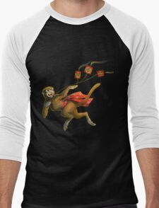 Lunar New Year 2016 - Year of the Monkey T-Shirt