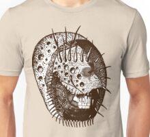 heat death of the universe Unisex T-Shirt