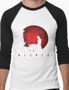 bleach Men's Baseball ¾ T-Shirt