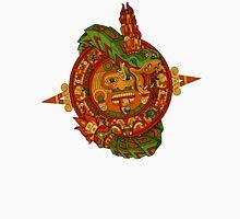 Aztec Snake Unisex T-Shirt