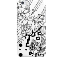 Demonstrate We are Suggestions iPhone Case/Skin