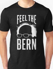 Funny Bernie Sanders T-Shirt