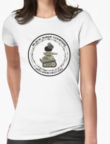Black Sheep Company T-Shirt
