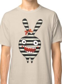 Bunny Love Classic T-Shirt