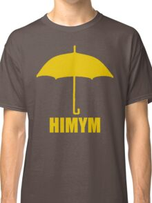 #HIMYM Classic T-Shirt