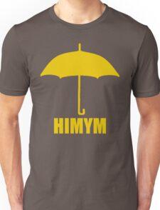 #HIMYM Unisex T-Shirt