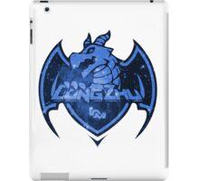 Dragons iPad Case/Skin