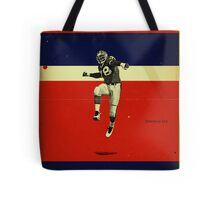 Smith Tote Bag