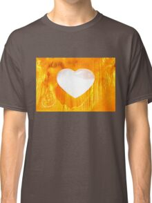 Hearts On Fire 5864 Classic T-Shirt