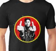 Kim Rock ! Unisex T-Shirt