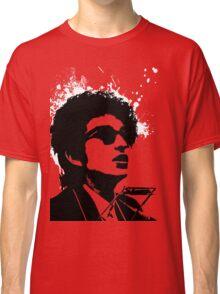 Dylan 2  Classic T-Shirt