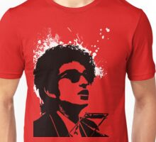 Dylan 2  Unisex T-Shirt
